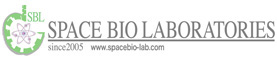 SPACE BIO LABORATORIES